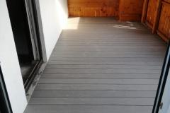 Terrassenboden 1.3